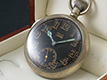 Vintage Rolex® Pocket Watch